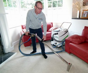 Hagans Cleaning services for carpets in Cambridgeshire b