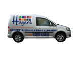 Buckden proferssional carpet upholstery cleaning services